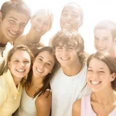7KJxH-ce-stim-despre-adolescenti