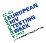 hiv_testing_week_logo_website