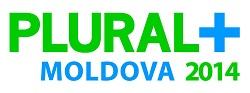 logoplural2014_website
